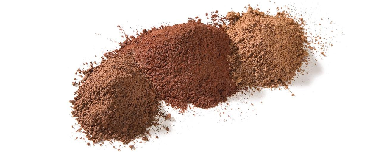 latamarko cocoa powder