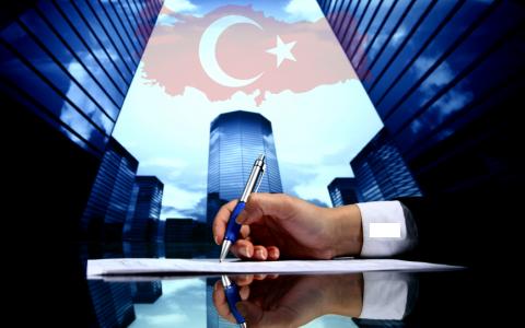 واردات از وان ترکیه