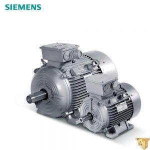 الکتروموتور Siemens آلمان