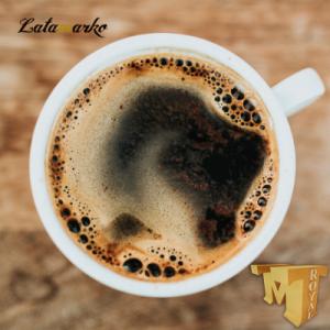 پودر قهوه اکوادور لاتامارکو