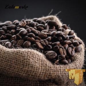 پودر قهوه برزیلی لاتامارکو