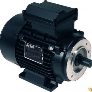 الکتروموتور –AEG- آلمان