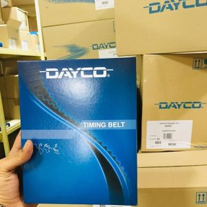تسمه تایمینگ صنعتی دایکو DAYCO