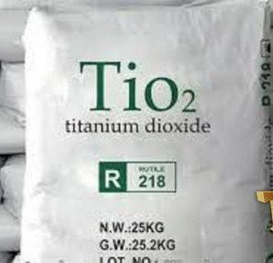 تیتان(Tio2)