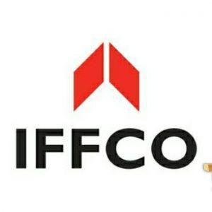 گلیسیرین IFFCO مالزی