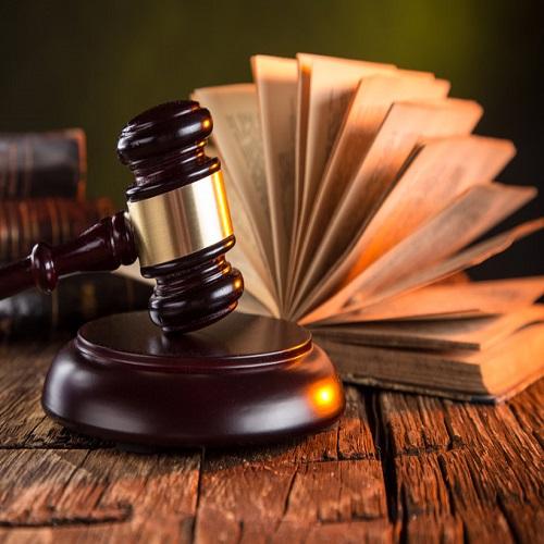 advogado_justiça_DR
