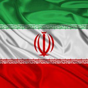 iran flag sayatejarat